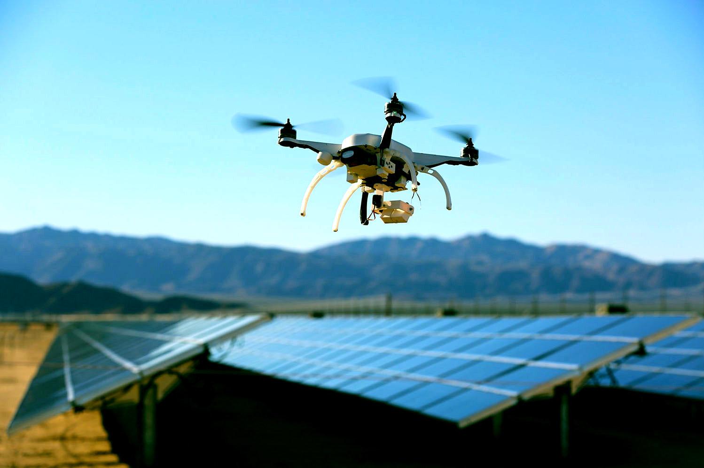 energy-drone.jpg